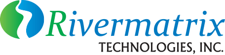 Rivermatrix Technologies, Inc.